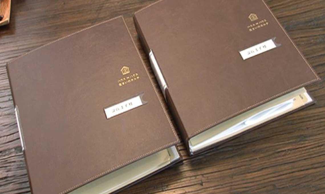 基本パック498万円(税別)
